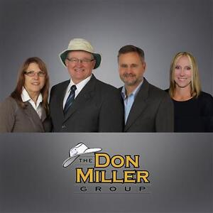 Professional Real Estate Service You Can Trust!