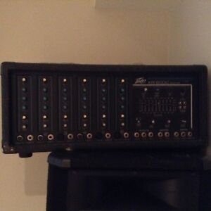 Peavey Sound System  London Ontario image 2