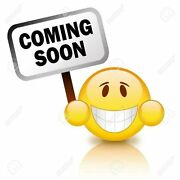 2014 Toyota Camry AVV50R Hybrid H Graphite Continuous Variable Sedan Maddington Gosnells Area Preview