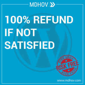 WEB Site only for 250$. 100% Refund Guarantee