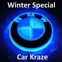 BMW Winter Wheels & Tires Packages Car Kraze 905 463 2038