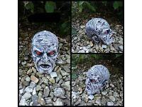 garden moulds/latex and fibreglass moulds/concrete moulds/garden ornament moulds/ornaments