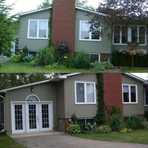 GRAND BEND LUXURY BEACH HOUSE FOR RENT ALL YEAR AROUND+ HOT TUB