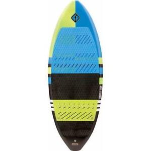"2018 - Connelly ""Tsunami"" Wakesurf Board"