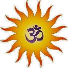 World Famous astrologer,black magic removal/ex love bring back/spiritual healer specialist.