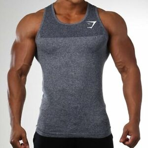 9e3368cbf868a6 Gymshark | Kijiji in Edmonton Area. - Buy, Sell & Save with Canada's ...