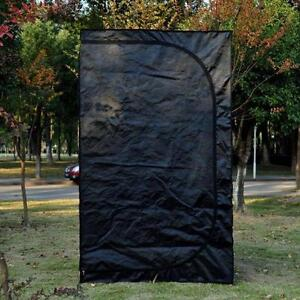 Hydroponic Plant Tent / Plant Growing tent / Tent for Outdoors