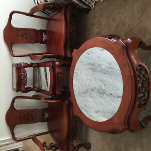 Chinese antique furniture buy sell items tickets or for Chinese furniture toronto canada