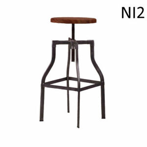 Brand New Industrial Stools and Chairs