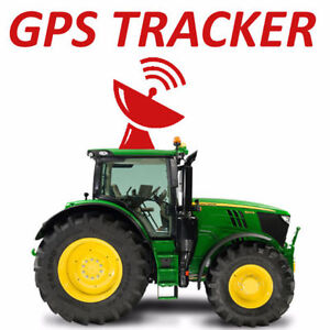 $15 MONTHLY WORLDWIDE REALTIME GPS TRACKER VEHICLE TRACKING LIVE London Ontario image 7