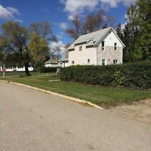 FOR RENT MARYFIELD,SK
