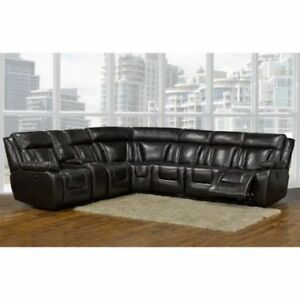 ** Black Friday Sale Save upto 60% on Recliner Sectional Sofa **