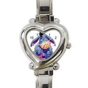 Eeyore Watch