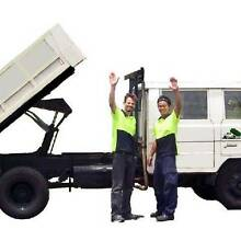 Pacifc Redux Pty Ltd/The Rubbish Guys South Brisbane Brisbane South West Preview