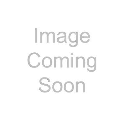 For Audi A3 Quattro S3 20 L4 Radiator APDI 8013578