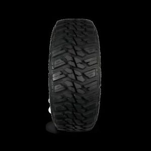 SPRING SPECIAL LT275-60-20E MUD HOG ON SALE NOW ONLY $999!!!!!!