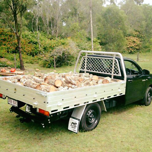 High quality firewood Beaudesert Ipswich South Preview