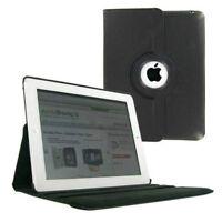 NEW Sealed box - 360 leather iPad rotating case