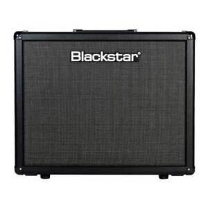 2 x 12'' HTV212 Blackstar