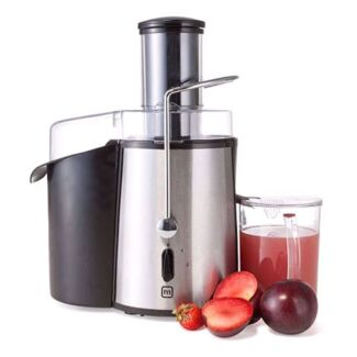 Stainless Steel Juicer Banyo Brisbane North East Preview