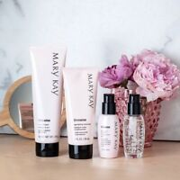 Order Mary Kay Online! - FREE Shipping!*
