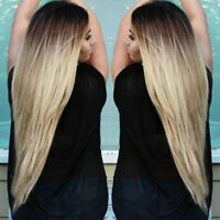 Hair Extensions $260 + Long and short hair girls :))