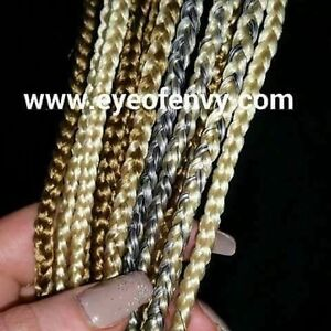 Hair extensions melbourne tullamarine