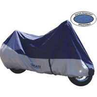 GEARS MOTORCYCLE COVERS IN STOCK AT HALIFAX MOTORSPORTS!!