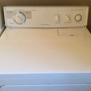 get a great deal on a washer dryer in gatineau home