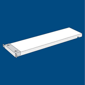 BACKERBOARD starting at $77.50 /Box (Alberta Drywall,6030 50 St)