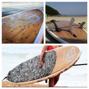 STAND UP PADDLE OFF SEASON SALE ON BOARDS SUPLOVE LARGE SAVINGS