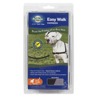 Does your dog pull you? LARGE PetSafe® Easy Walk Dog Harness
