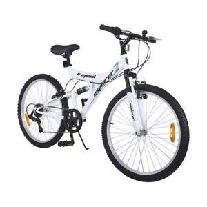 Looking for cheap adult bicycles