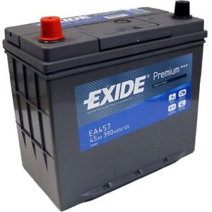 Car Batteries for All Makes & Models Delivery Install Available