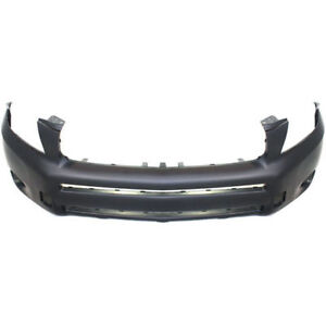 Wholesale Auto Body Parts, Windshields and tires!
