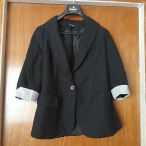 BOYFRIEND BLAZER by VERO MODA. LIKE NEW. RETAIL $90