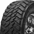 Nitto Off Road Tires