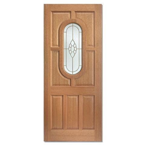Exterior Doors Ebay