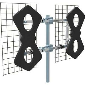 Focus Antennas BEST-6 HD  Multi-Directional Indoor/Outdoor