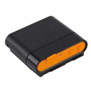 MAGNETIC REALTIME UNTRACEABLE GPS TRACKER VEHICLE TRACKING Peterborough Peterborough Area image 8