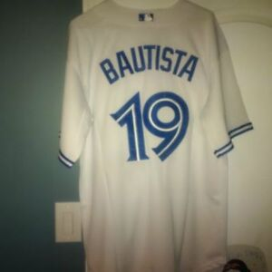 BLUE JAYS! MLB, NFL, NHL BRAND NEW WITH TAGS!