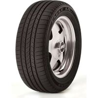 205/55R16 GOODYEAR EAGLE LS (NEW)