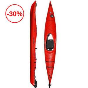 Soldes Incroyables sur nos Kayaks de mer à partir de 699.99 $