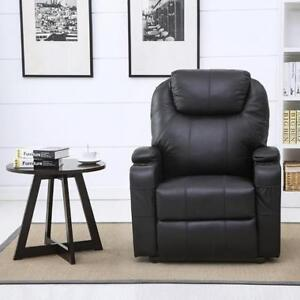 electric lift chair, stand up chair, cinema chair, recliners, le