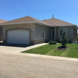 The Falls - 3 bdrm house - 3 Bedroom House for Rent