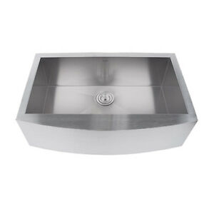 DVK Sinks and Faucets