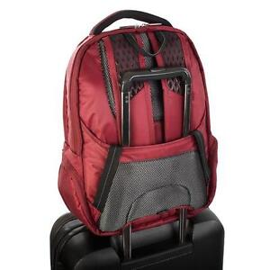Heys Techpac 01 Brand New - Sells for $95 new. Priced to Move Kitchener / Waterloo Kitchener Area image 4