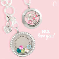 Perfect Summer Job - Join Origami Owl