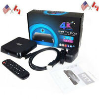 ANDRIOD TV BOX MXIII,U BOX,MXQ XBMC/KODI QUAD CORE SALE