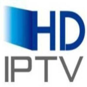 IPTV Box & Subscriptions Best Service